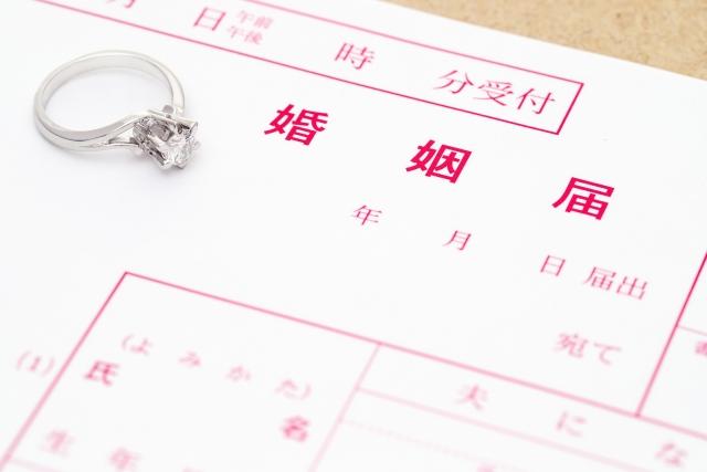 永夏子 顔 小池徹平 結婚相手